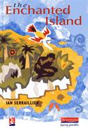 The Enchanted Island (New Windmills)