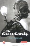 The Great Gatsby (New Windmills)