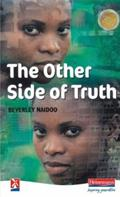 Other Side of Truth