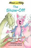 Show-Off