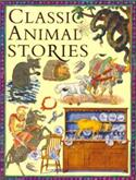 Classic Animal Stories (2010)
