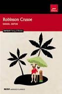 Robinson Crusoe (NCBA)