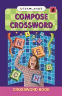 Compose Crossword Part - 6